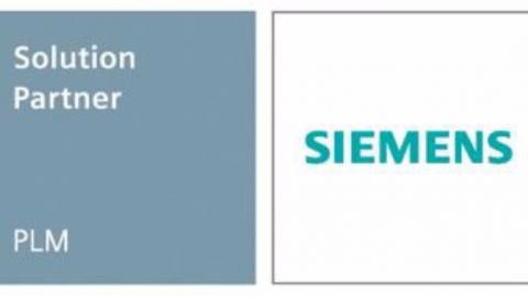 GROW joins Siemens technology partner program