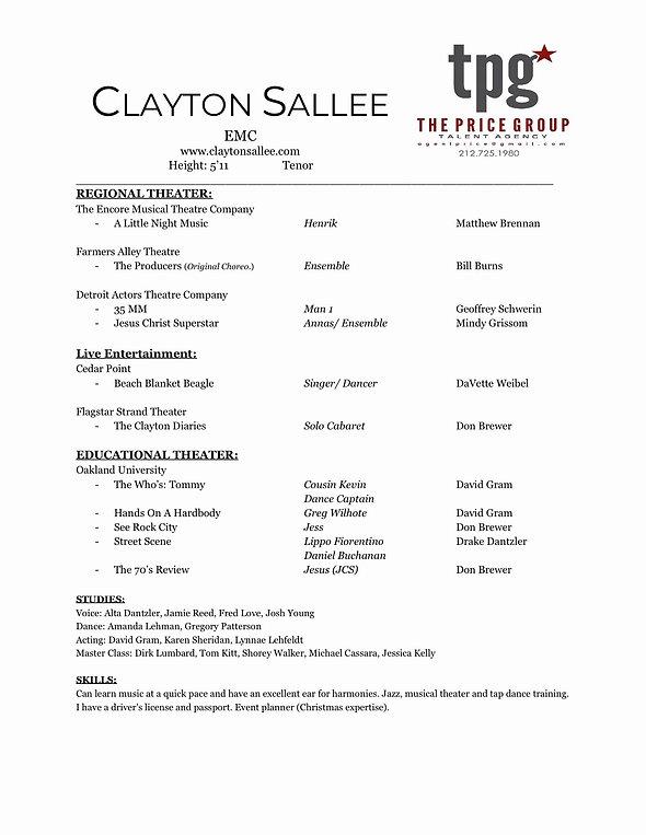 Clayton Sallee- Resume.jpeg