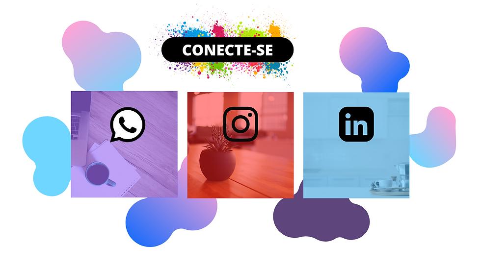 Conecte-se (2).png