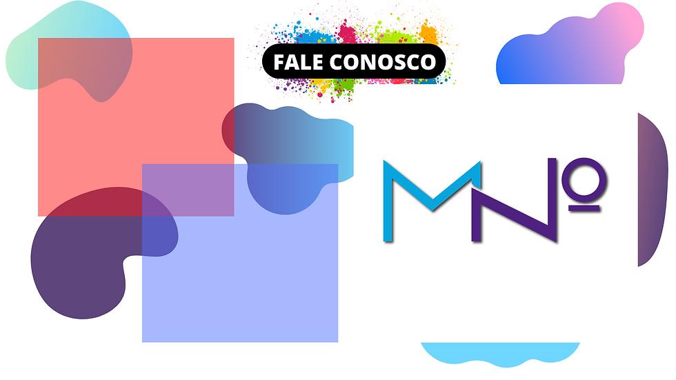 FALE CONOSCO (1).png