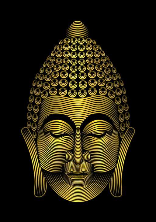 buddha_front.jpg