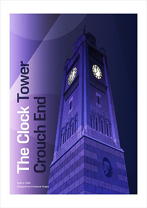 crouch_end_clock_tower.jpg
