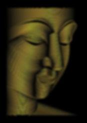buddha_side.jpg