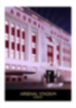 arsenal_stadium.jpg