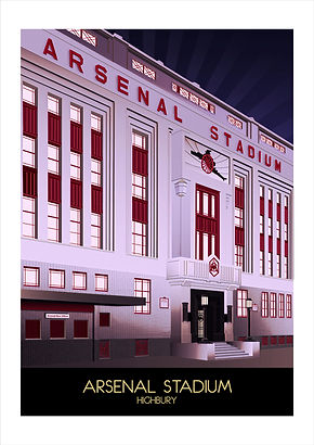 arsenal_stadium.jpg