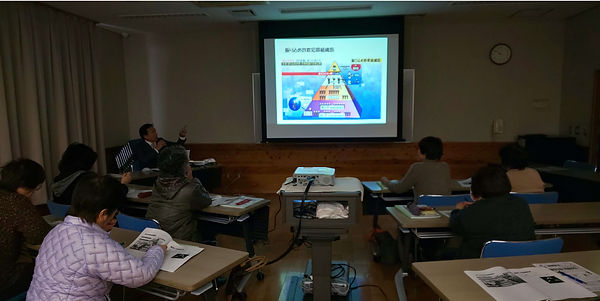 HP用いきいき合志健康学びの教室画像 2-2.jpg