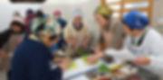 HP用いきいき合志健康学びの教室画像 2-1.jpg