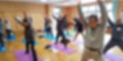 HP用いきいき合志健康学びの教室画像 1-3.jpg