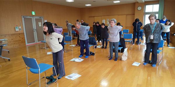 HP用いきいき合志健康学びの教室画像 1-1.jpg