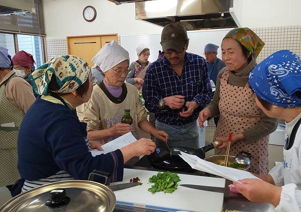 いきいき合志健康学びの教室「料理講座」.jpg