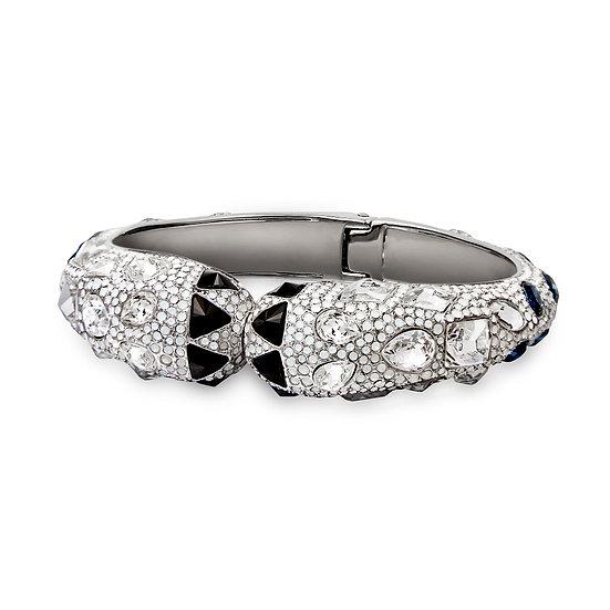 Atelier Swarovski Emma Shipley Arthemis Bracelet