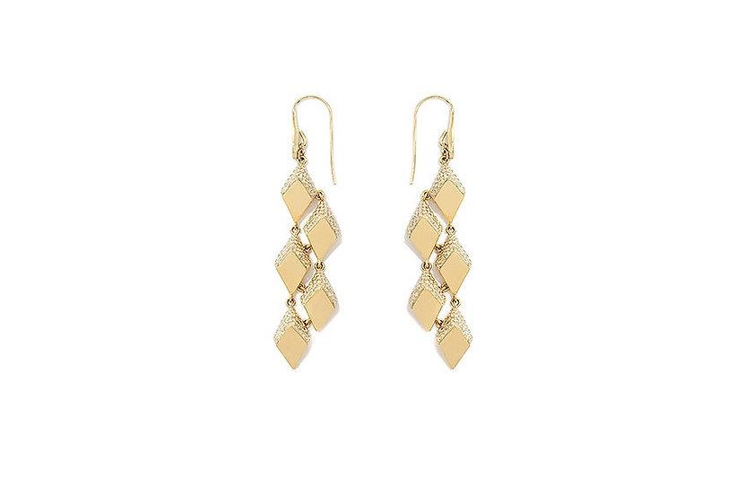 Atelier Swarovski Monceau Earrings