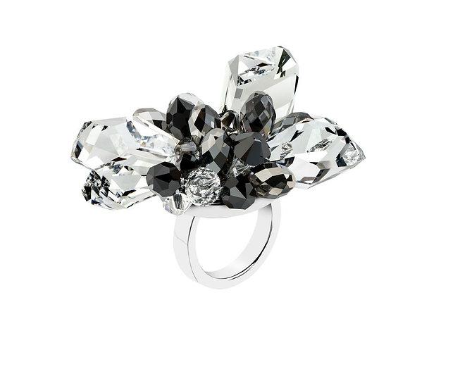 Vincent Van Duysen Frost Large Ring