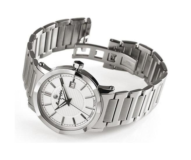 Montegrappa Parola Watch