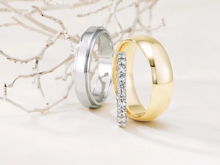 Which Finger Should I Wear My Engagement Ring On: Everything You Should Know