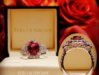 Learn about Vintage Engagement Rings from Experts at Our Toronto Engagement Ring Store