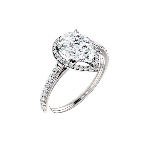 Engagement Rings Toronto Jewelry Stores Toronto Serli Siroan