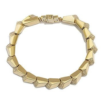 Atelier Swarovski Monceau Bracelet
