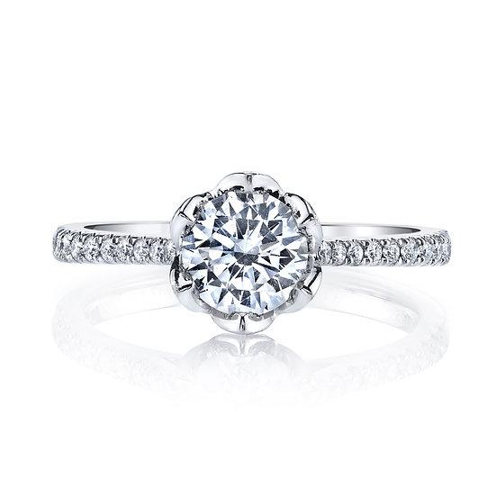 Modern Muses Diamond