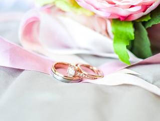 Popular Engagement Ring Design Trends For 2019