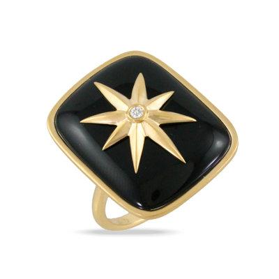 Celestia Ring