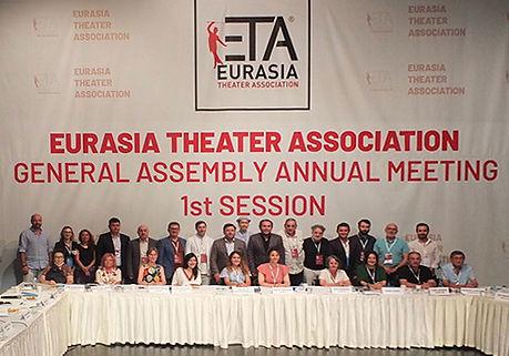 ETA EURÁSIA 03.jpg