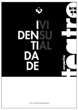 CTB IDENTIDADE VISUAL-01.jpg