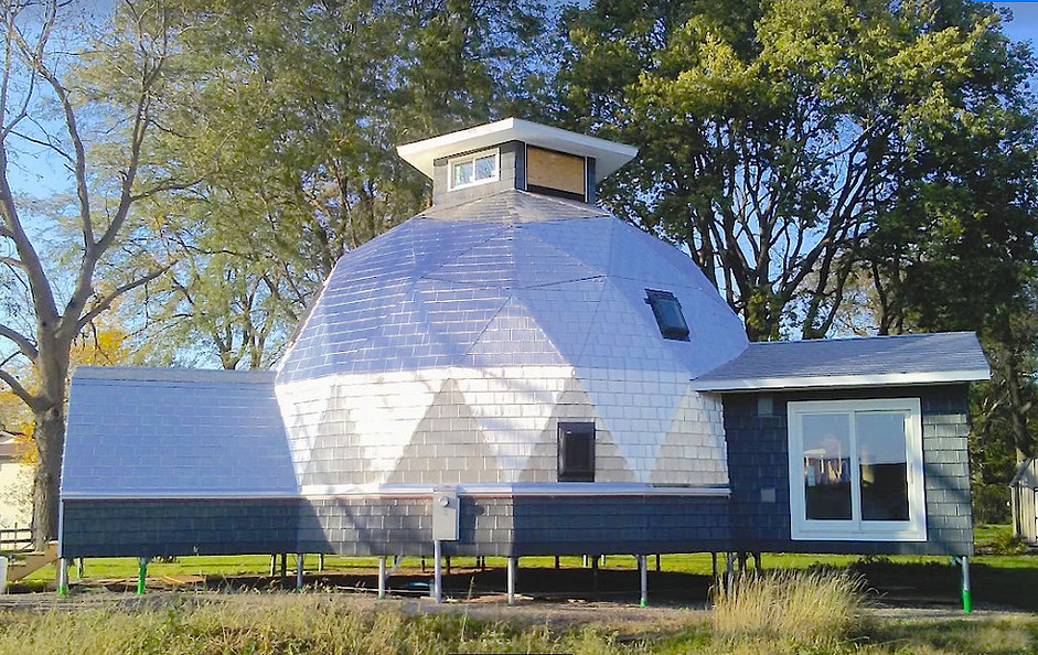 Dome Silver.jpg