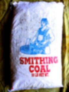 Coal Bag 50#.jpg