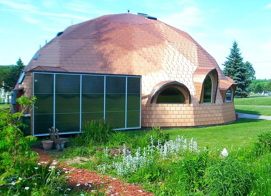 Gld Dome Solar.jpg