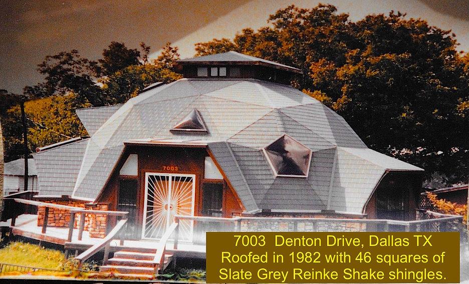Dome by Love Field.jpg
