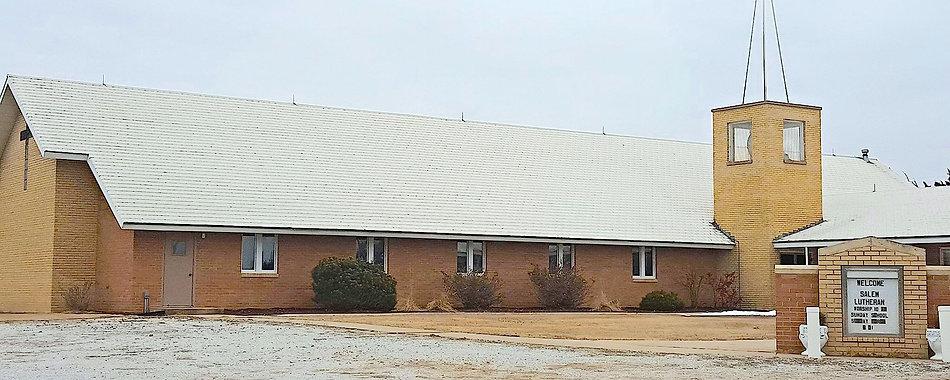 Salem Luth Church.jpg