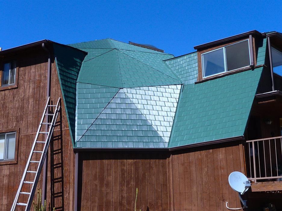 Green Dome copy.jpg