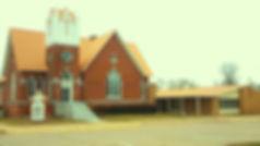 Superior Church.jpg