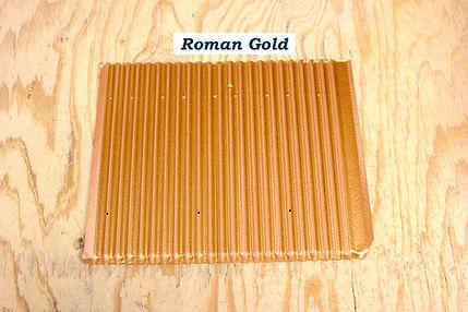 Rom Gold.JPG