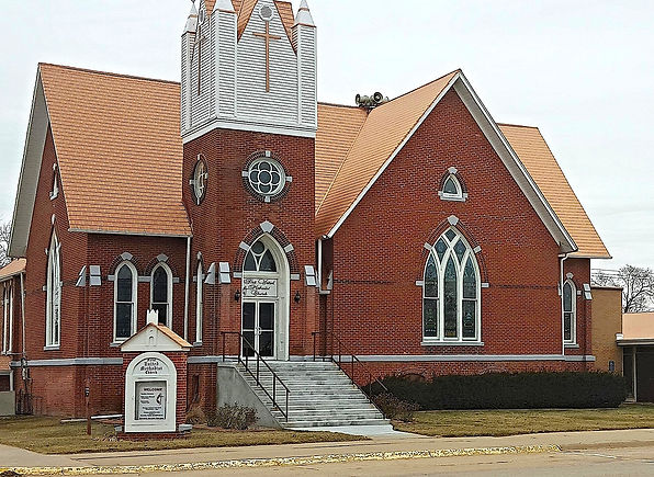 Church In Superior.jpg