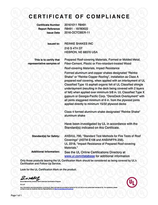 R8491-2218 CertificateofCompliance.jpg