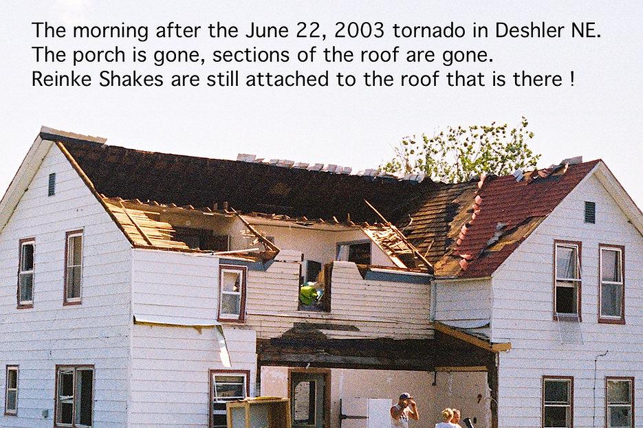 Tornado Finke 1.jpg