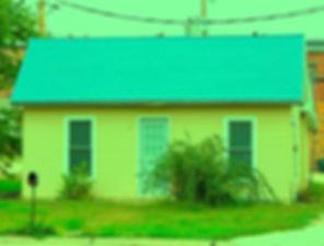 Grn Tiny House copy.jpg
