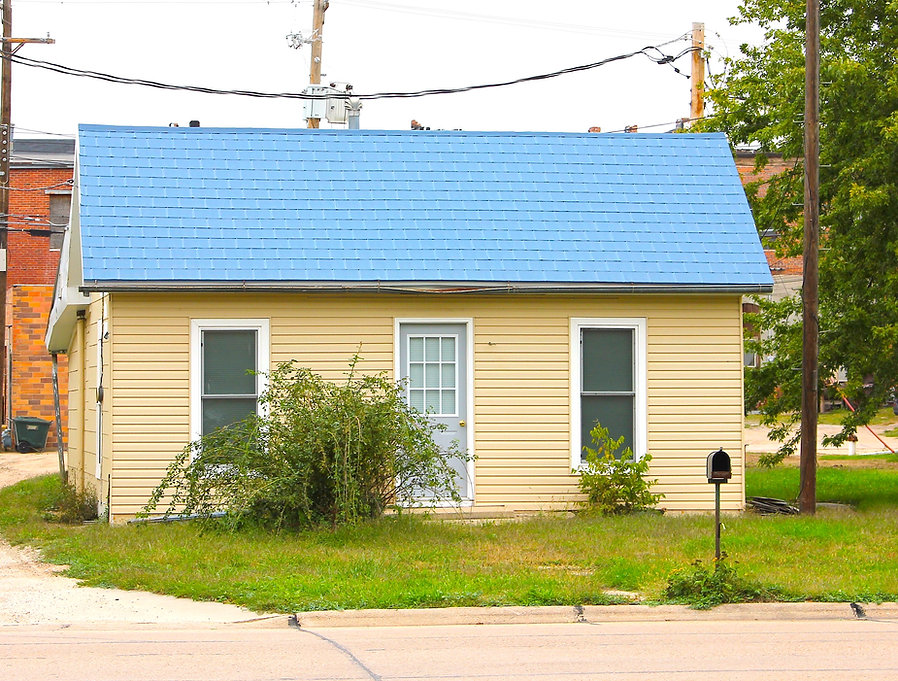 Blu Tiny House.jpg