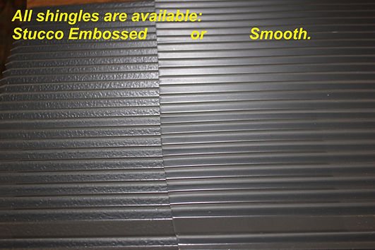 Smooth Embossed 1.jpg