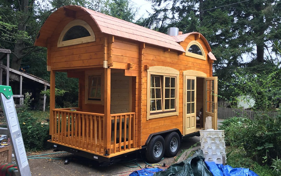 Unforgettable-Tiny House.jpg