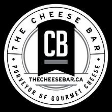 TCB_Circle_Logo.png