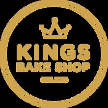 kings bake.png