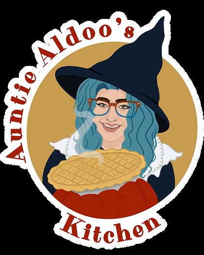 AuntyAldoo-LogoFINAL_edited.png