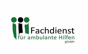 Infobilder-Logo_edited.png