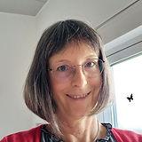 Angelika Lichter, Fachdienst für ambulante Hilfen, Bitburg