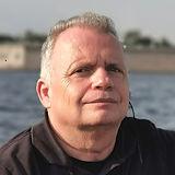 Christian Clad, Fachdienst für ambulante Hilfen, Bitburg