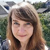 Kirsten Dahmen, Kirsten Dahmen, Fachdienst für ambulante Hilfen, Bitburg