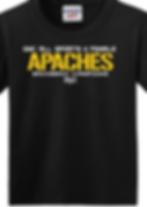 apachgmc1.png